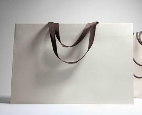 paper-bag-0004