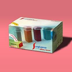 paper-box-surgilance
